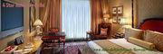 Online Booking Four Star hotels in Delhi