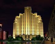 Need Guest Relations Executive in a 5 Star Hotel in Delhi & Mumbai