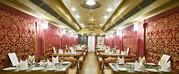 Evocative Booking on web for Royal Rajasthan on Wheels