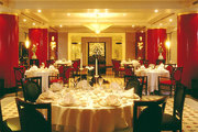 Feel Comfortable with various options at ITC Sheraton Chennai Hotel