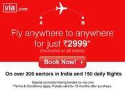 Ranthambhor Hotels,  Hotels in Ranthambhor,  Book Online Hotels in  Ranthambhor | Via.com