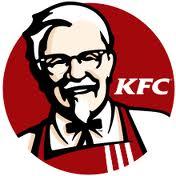 Urgent Requirement of Team Members in KFC RESTAURANT in Goa