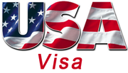 USA VISA SERVICES
