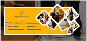 Rely on our hospitality manpower service to find your good fits
