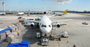 Airport jobs in Cargo Department at Delhi Airport